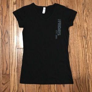 TGI Fridays T-Shirt